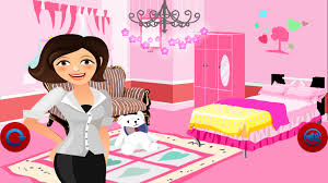 princess home decoration games princess room decoration android apps on google play