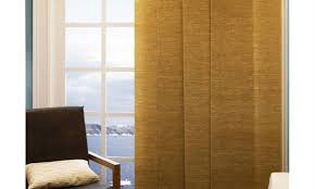Thermal Curtains Target by Curtains Special Character Of Thermal Curtains Awesome Thermal
