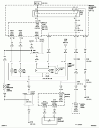 2006 jeep grand cherokee starter wiring diagram 2006 wiring