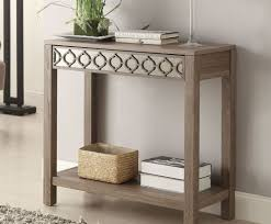 Unique Vanity Table Mirror Makeup Vanity With Drawers 8 Enchanting Ideas With