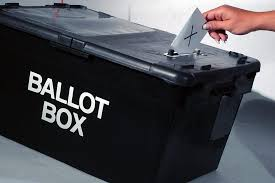 uk general election 2017 register to vote by 22nd may u2013 t vine
