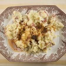 emeril s table laid back thanksgiving emerils