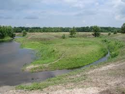 Hetman National Nature Park