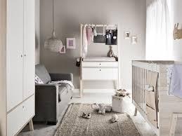 chambre winnie l ourson pour bébé davaus chambre winnie l ourson pour bebe avec des idées