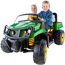 small jeep for kids simple power toys for kids on small babyequipment remodel ideas