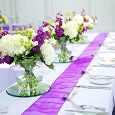 wedding flowers in cornwall wedding flowers wheal flowers st ives cornwall