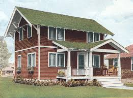 different house types colors on houses with two types of cladding this house at first