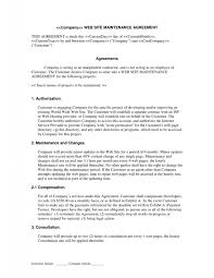 cover letter terminate a contract letter terminate a business