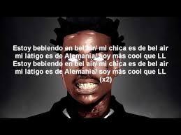 kodak black patty cake subtitulada español youtube