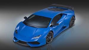 lamborghini sport lamborghini huracan lamborghini supercar blue sport vehicle
