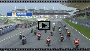film dokumenter lorenzo download film dokumenter motogp ryh s blog