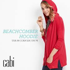 85 best cabi likes images on pinterest fall 2016 style ideas