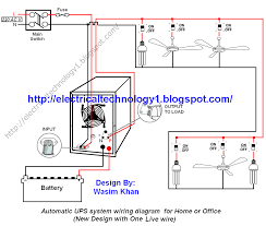 single line diagram electrical house wiring at for sevimliler
