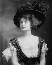 auntie em wizard of oz costume billie burke wikipedia