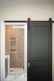 bathroom doors ideas best 25 bathroom doors ideas on sliding door sliding