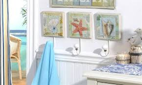 theme decor for bathroom wall decor bathroom inspiration gallery from best bathroom plaques