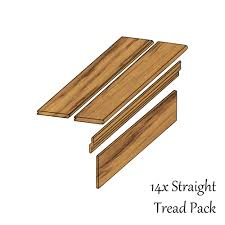 interior category post list foxy image of oak wood staircase