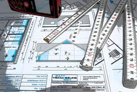 was gehört zur wohnfläche was ist die grundfläche wohnung vermessen