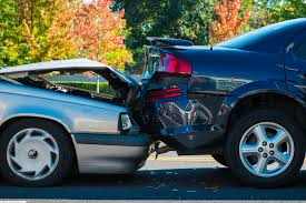 attorney settles soft tissue injury car wreck in dallas tx for