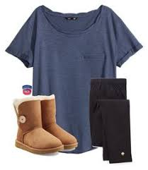 target womens boots australia s clothing on sale at target australia my style fall