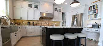 Rta Kitchen Cabinets Chicago ready to assemble kitchen cabinets canada tehranway decoration