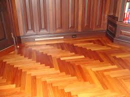 vancouver hardwood sanding u0026 finishing tango flooring