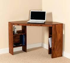 Small White Corner Computer Desk Computer Corner Desk Computer Corner Desk Computer Corner Units