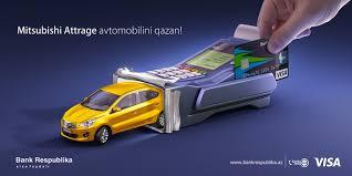 lexus financial visa pursuits bank respublika print ad on behance design ad pinterest