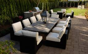 Diy Outdoor Furniture Covers - furniture patio set clearance home depot patio furniture