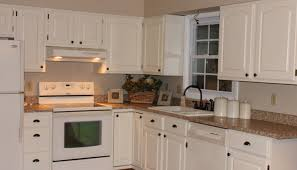 Change Color Of Kitchen Cabinets 100 Kitchen Cabinets Different Colors Countertops White