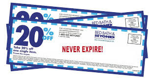 bed bath beyond 20 off bed bath and beyond making changes to coupons wpix 11 new york