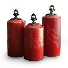 kitchen canisters shop the best deals for nov 2017 overstock com