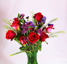 florist huntsville al huntsville florist huntsville flower delivery veteran owned
