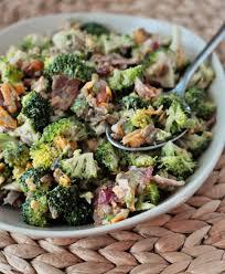 broccoli salad recipe broccoli salads summer salad and broccoli
