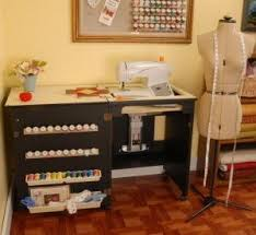 Sewing Machine Cabinet Plans sewing machine serger cabinet plans wooden pdf how to build a