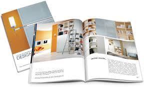 home design catalog home design catalog home design plan