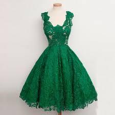 best 25 womens formal dresses ideas on pinterest gold summer