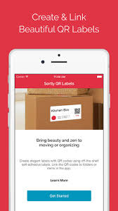 List Of Things To Buy When Moving Into A New House by Sortly Moving Organizing U0026 Inventory On The App Store