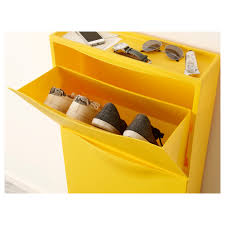 Bissa Scarpiera Ikea by Ikea Trones Shoe Cabinet Storage For The House Of Heart