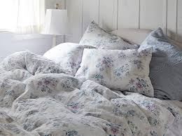 bed u2013 rachel ashwell shabby chic couture