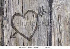 carved wood plank wood carved stock images royalty free images vectors