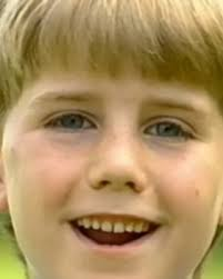 Pajama Kid Meme - you won t believe what the you on kazoo kid looks like now daily