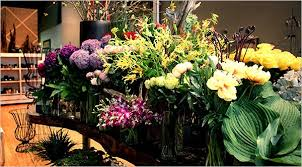 florist nyc takashimaya florist is now florisity the new york times