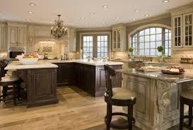 designer kitchen furniture designer kitchen cabinets 3 lofty 20 kitchen cabinet design ideas