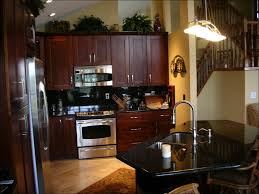 Price Kitchen Cabinets Online Kitchen Kitchen Base Cabinets Stock Kitchen Cabinets Kitchen