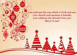 merry greetings 2017 2017 2017 greetings