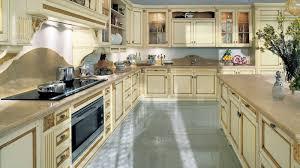 kitchen cabinet styles door styles mix and match cabinet door
