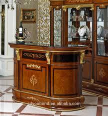 living room bars living room bar furniture ecoexperienciaselsalvador com