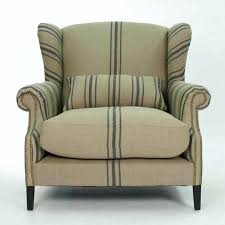 Recliner Chair Sale Queen Anne Recliner Chairs Sale Wingback Recliner Pictures