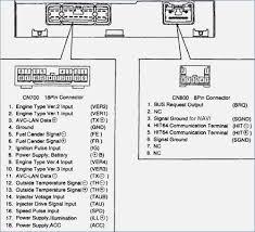 2005 tacoma radio wiring diagram wiring diagrams schematics